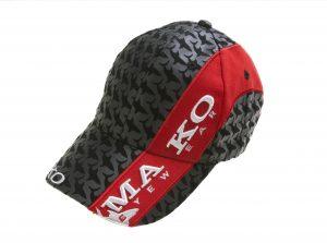 pic of mako hat