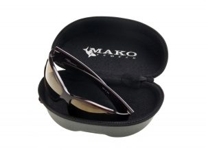 pic of mako case